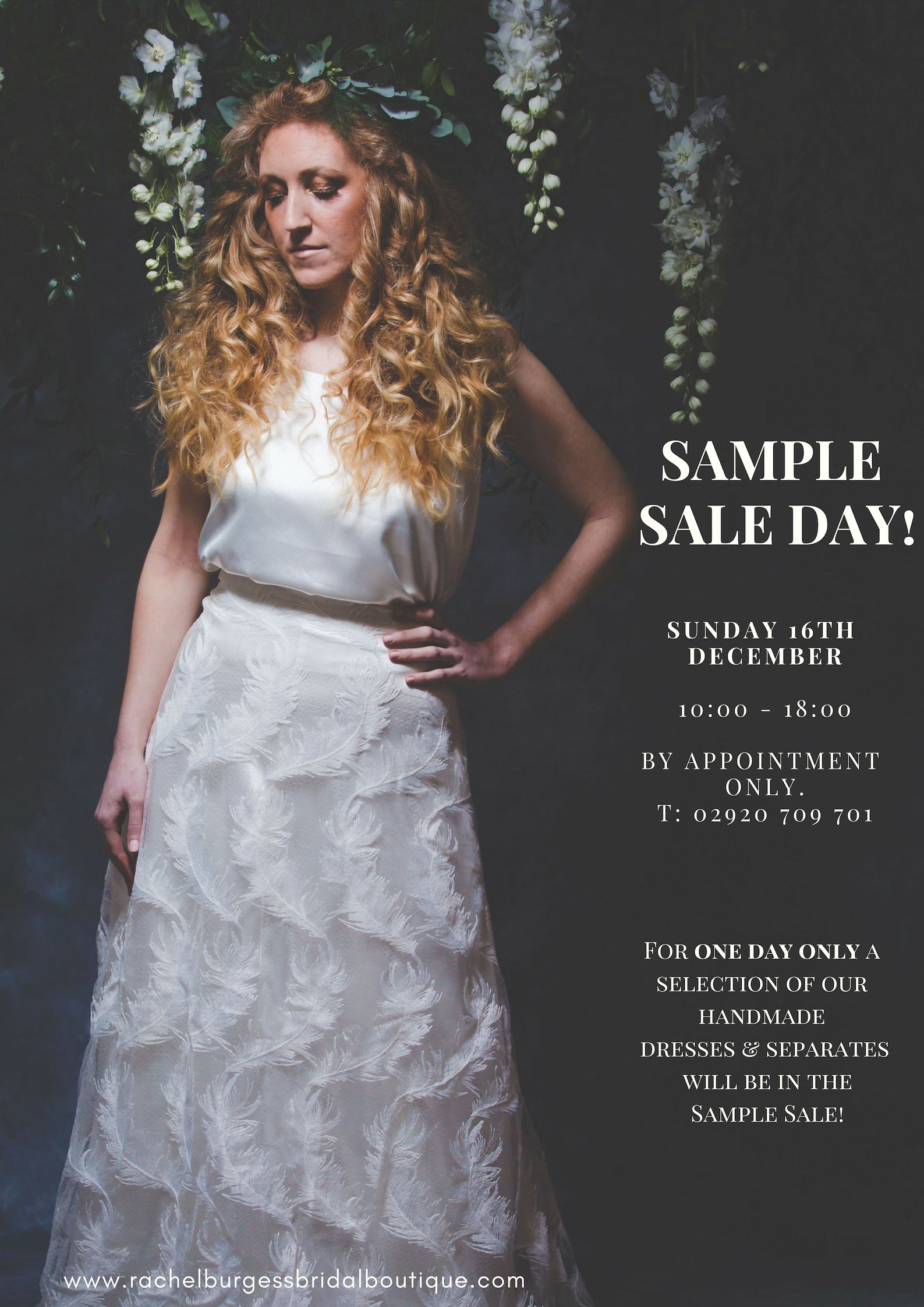 Sample Sale!.jpg