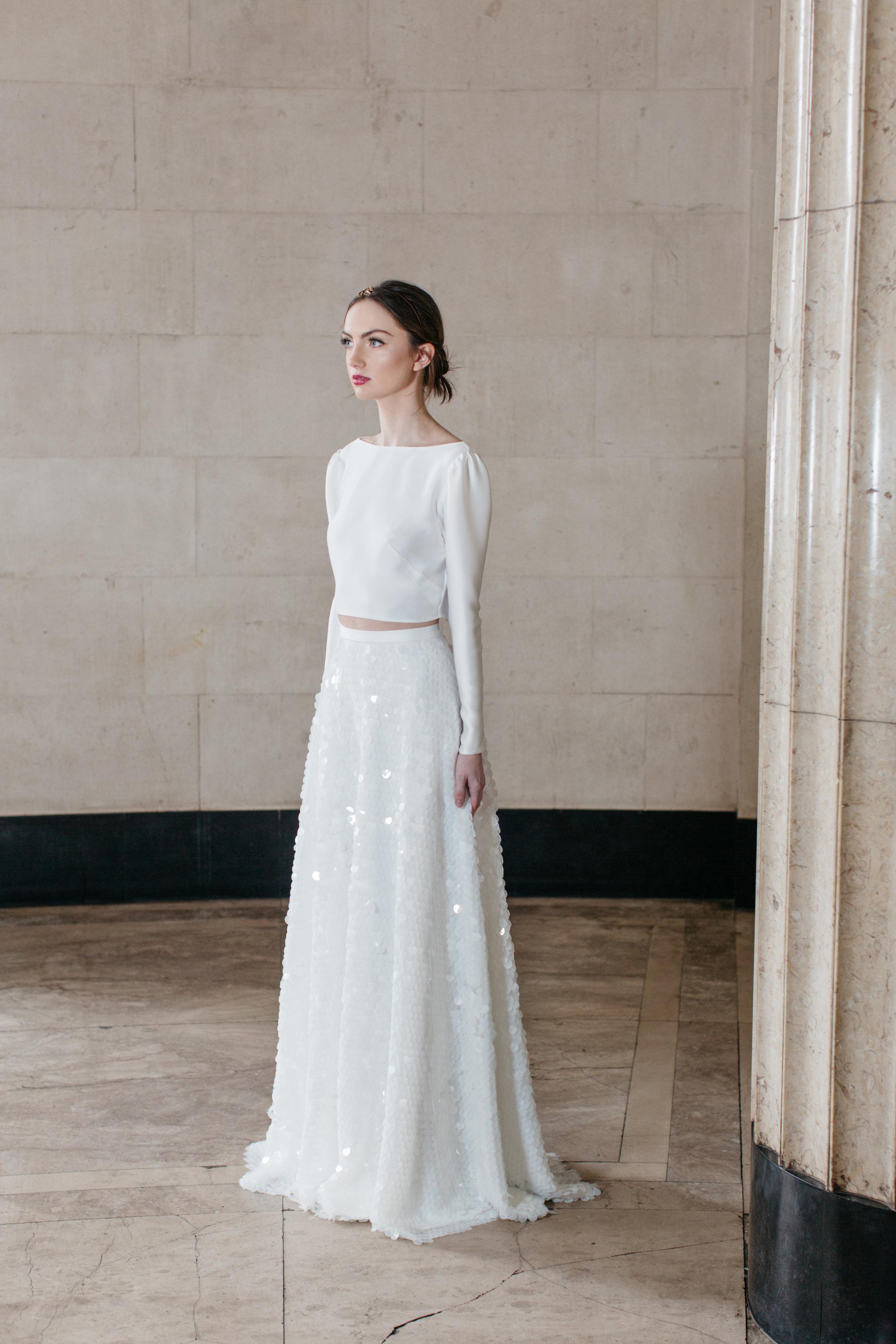 Rachel Burgess Bridal Boutique - Dora Separates.jpg