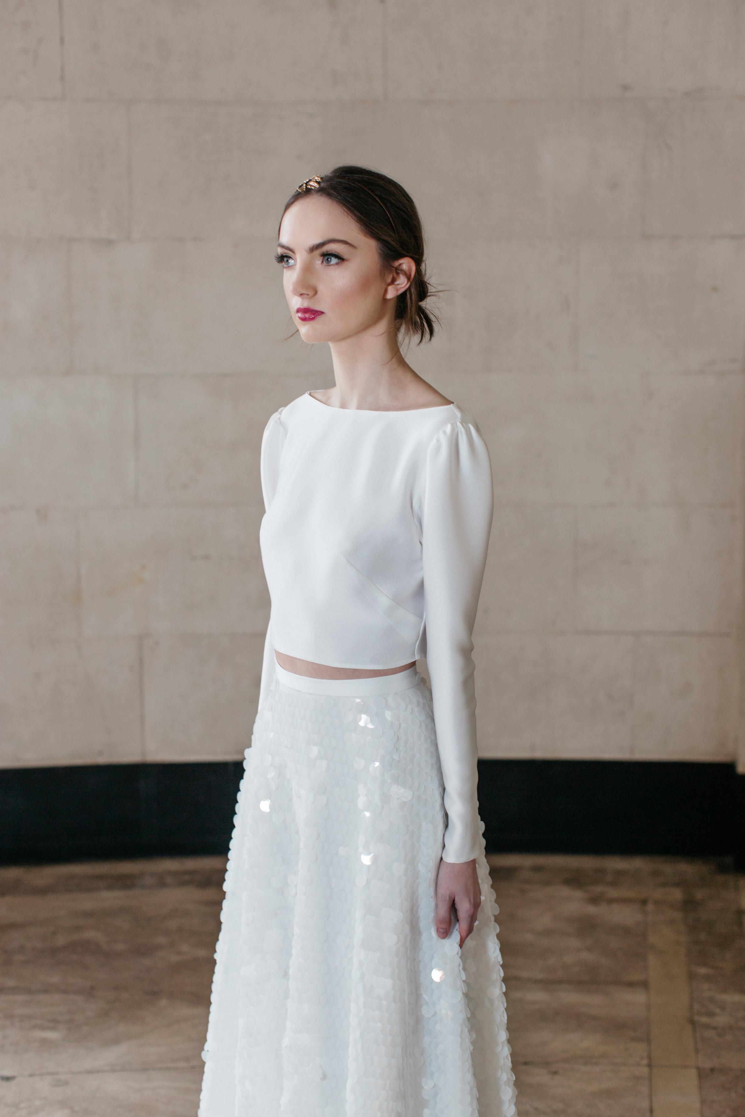 Rachel Burgess Bridal Boutique - Dora Separates (detail).jpg