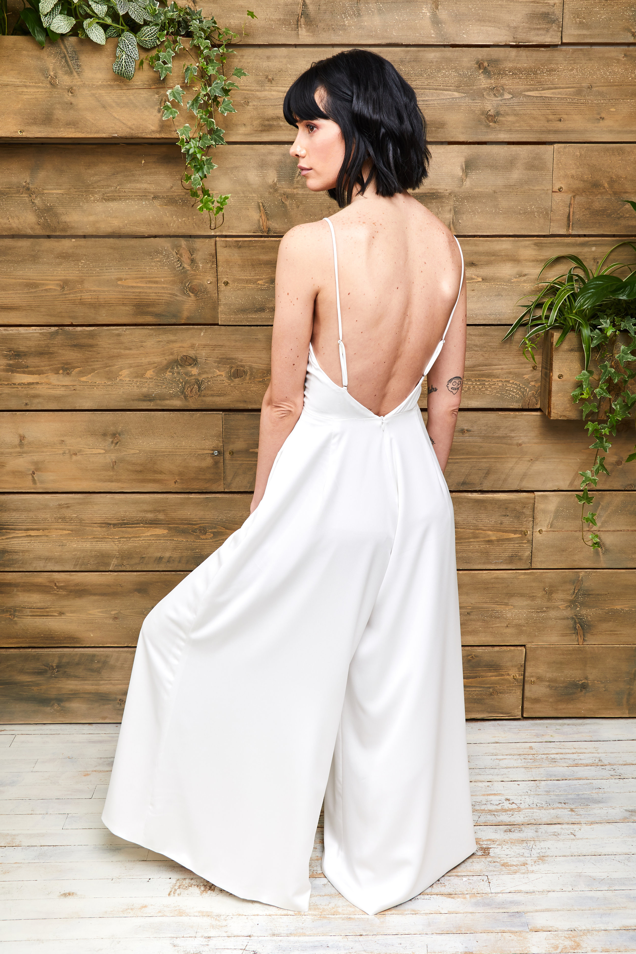 Rachel Burgess Bridal Boutique - Jamie (back) .by E&W Couture - Photo by Tim Bishop jpg.jpg