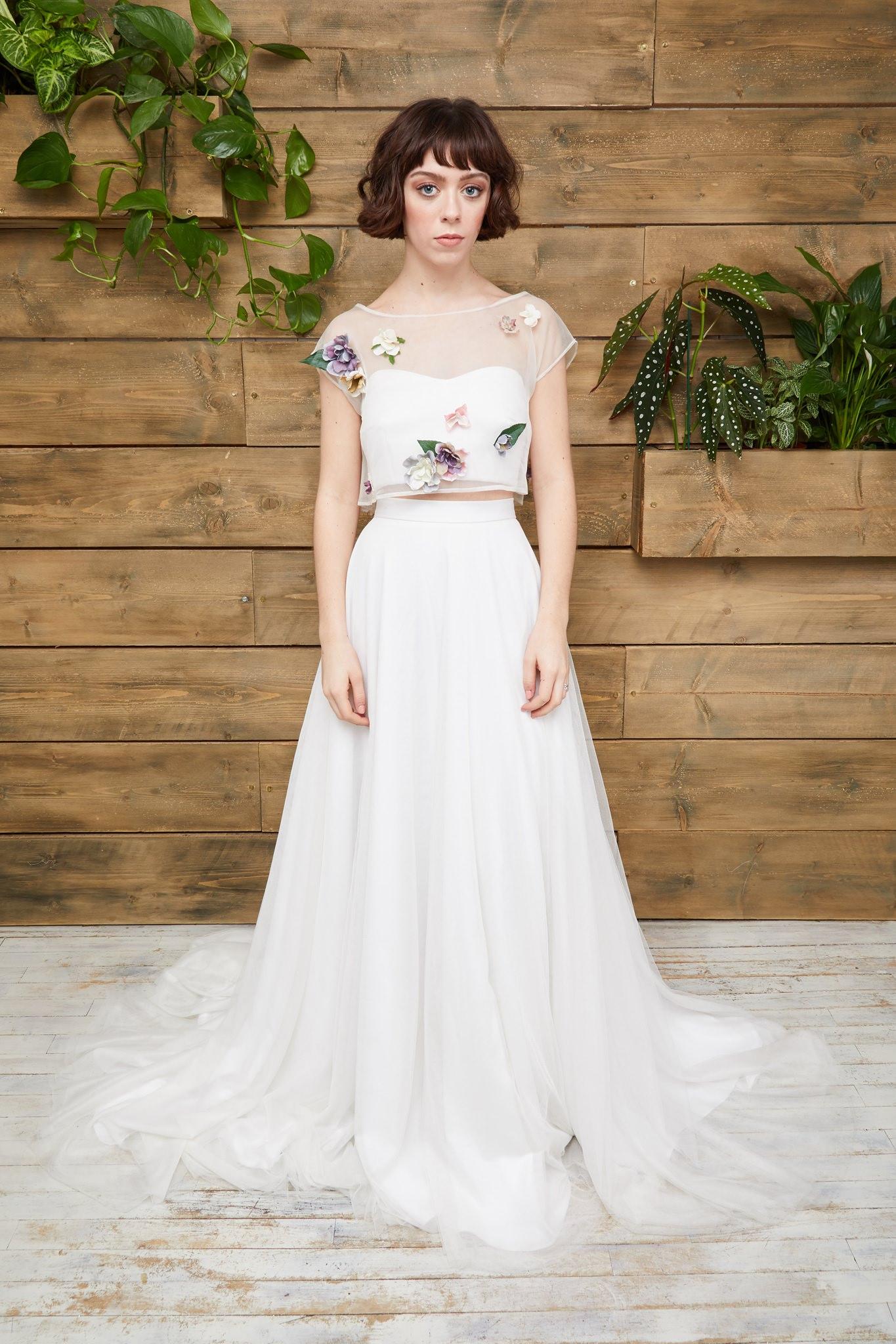 Rachel Burgess Bridal Boutique. Alternative Bridal, Boho Bride, Bridal Separates, Wedding Dress. E&W Couture.jpg