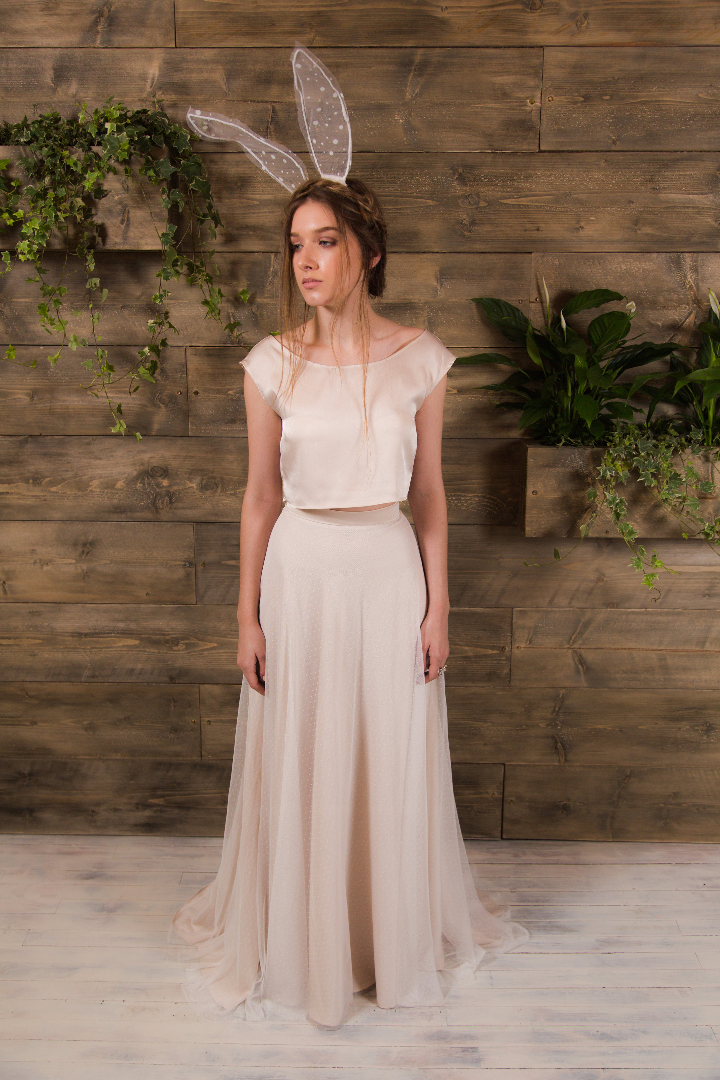 Rachel Burgess Bridal Boutique- 'Frankie' from the E&W Couture Spotlight Collection. Photo By Jon Turtle Photographer.jpg