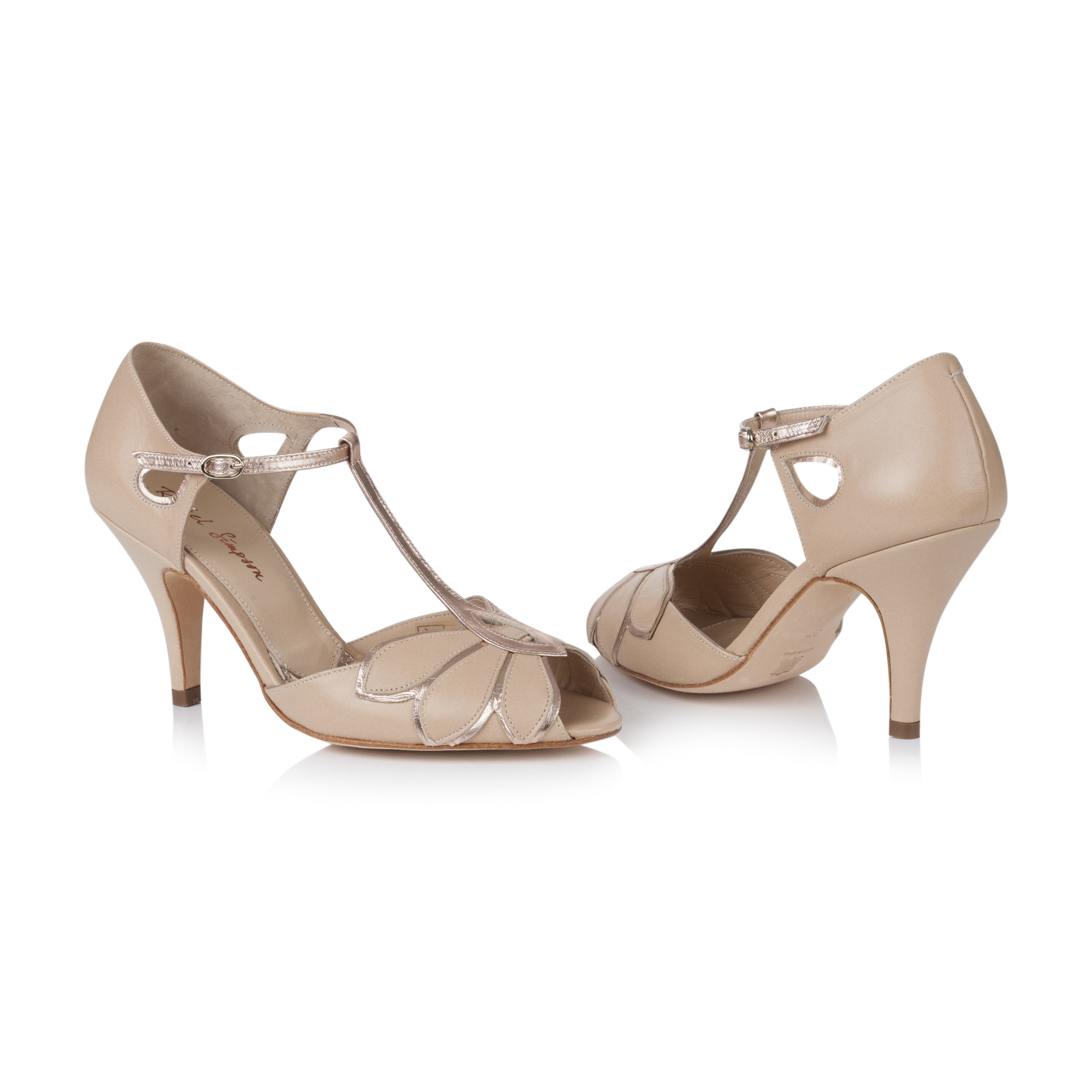 RSS- Mimosa-rose-gold-pair-toe-to-toe.jpg