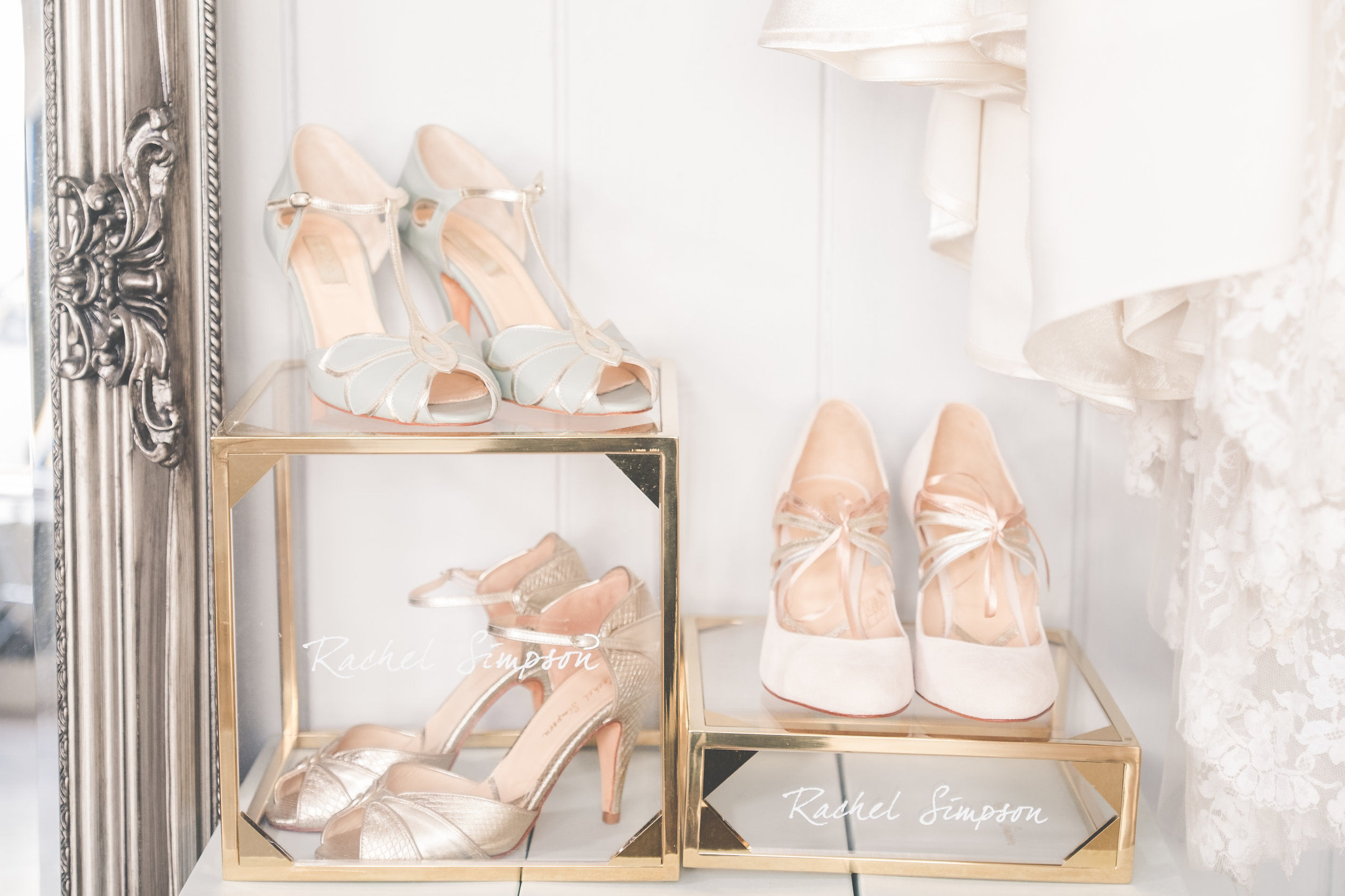 Rachel Burgess Birdal Boutique - Rachel Simpson Shoes.jpg