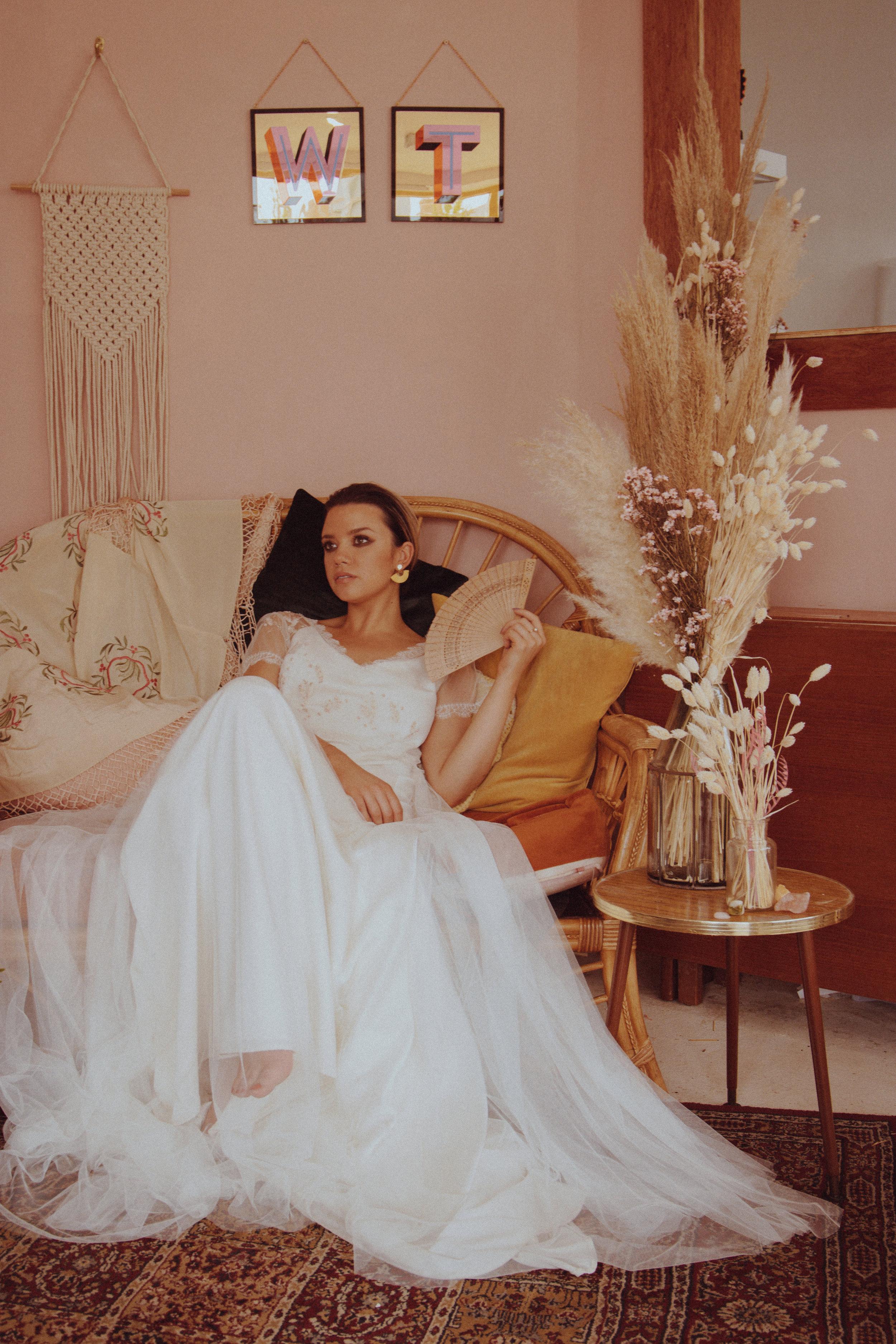 Rachel Burgess Bridal Boutique - Lovebird. Photo by Mefus Photography. #1jpg.jpg
