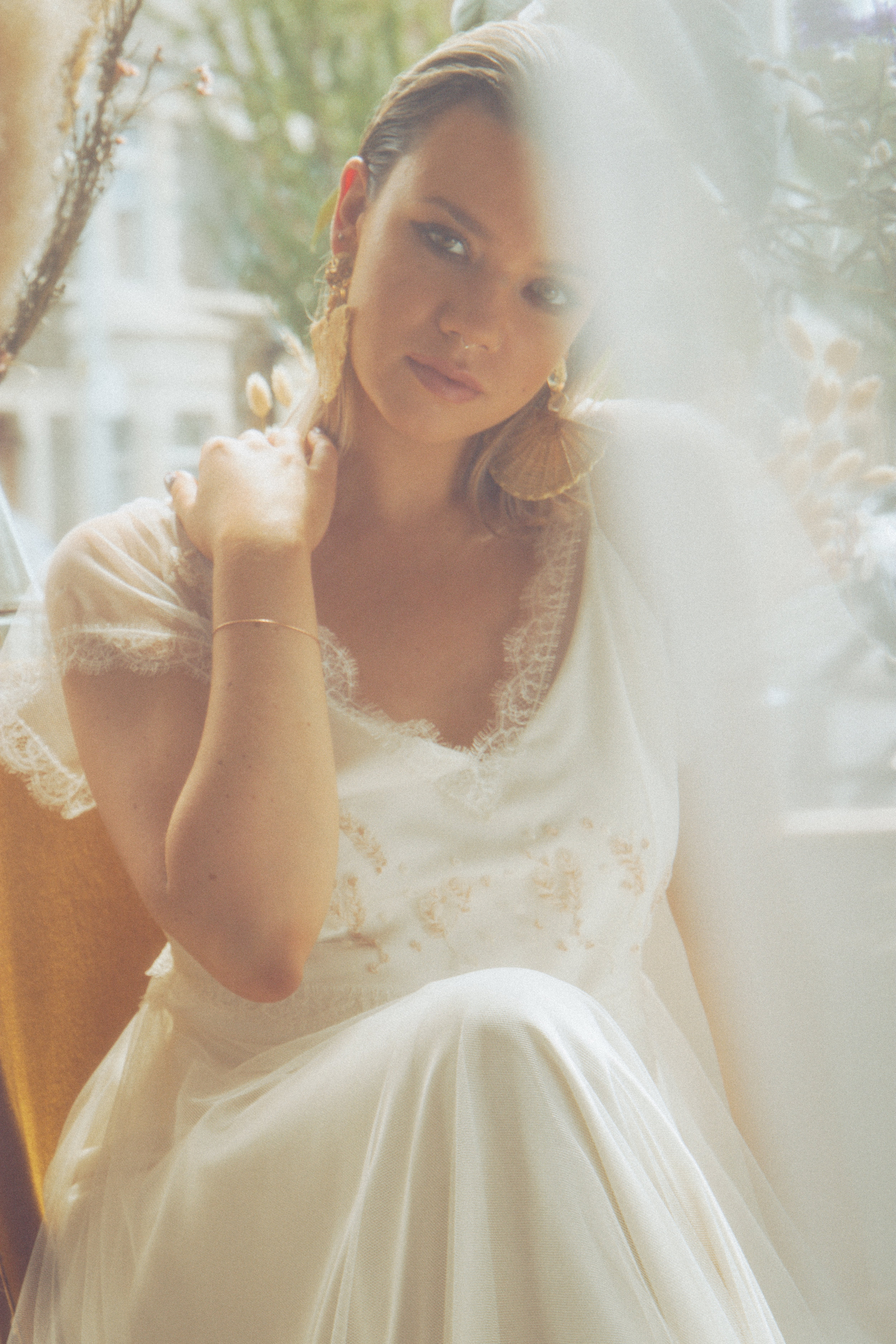 Rachel Burgess Bridal Boutique - Lovebird. Photo by Mefus Photography.#3.jpg