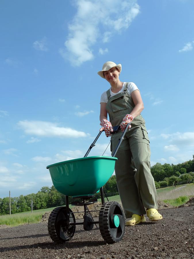 bigstock-Female-gardener-spreading-gras-43819117.jpg