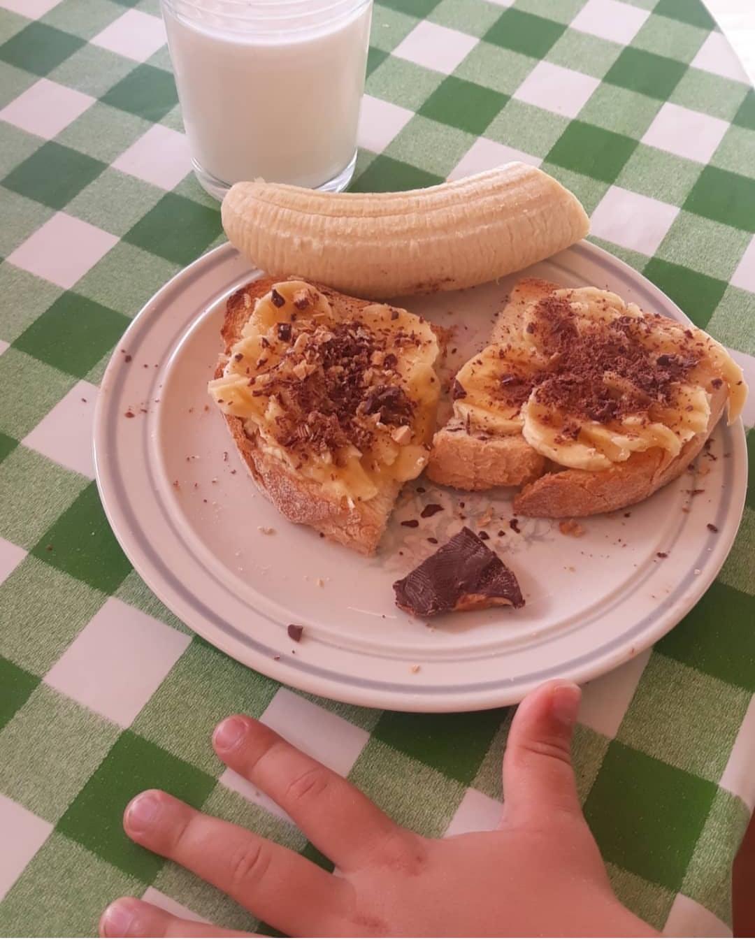 foto desayuno.jpg