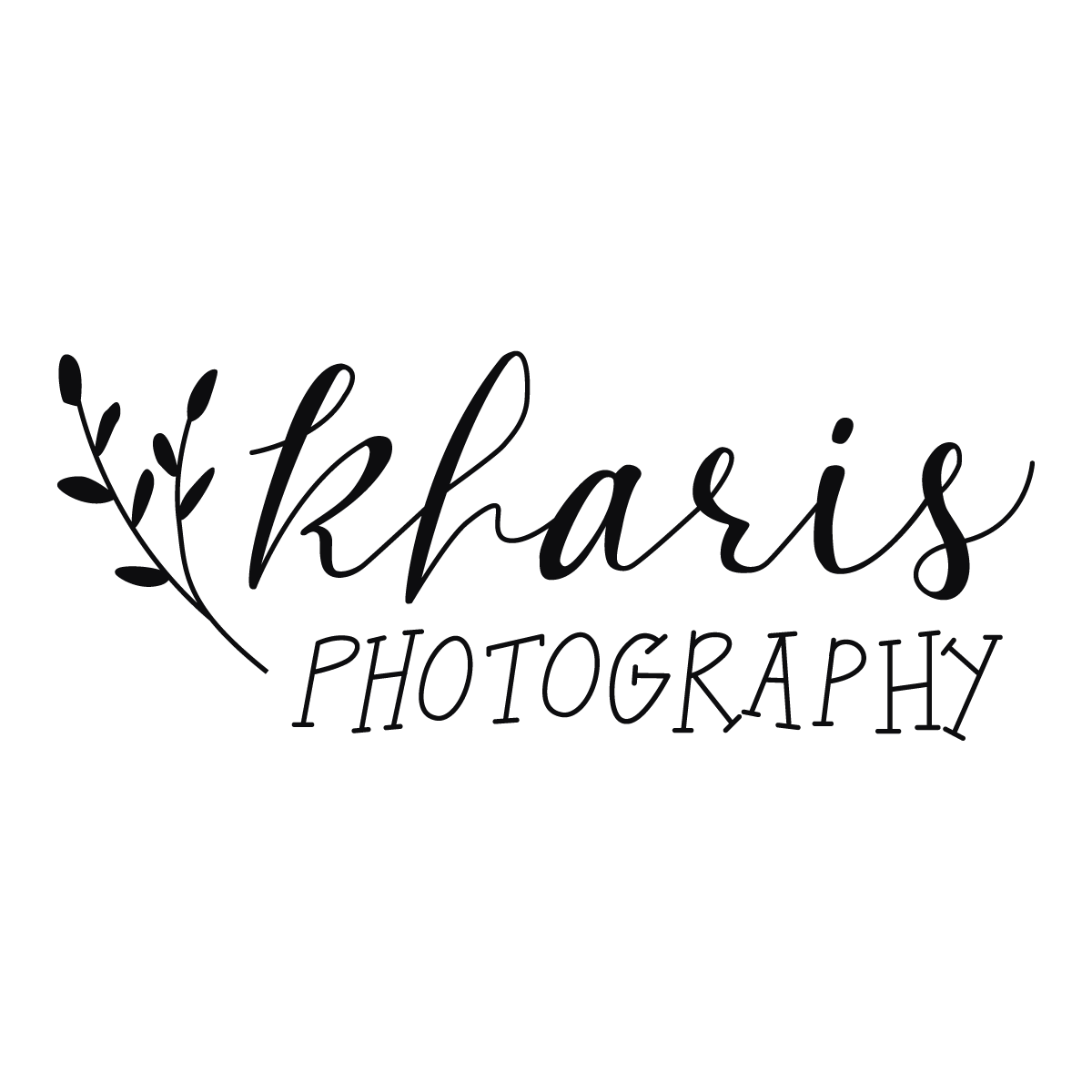 kharis-photography-logo-vector-white-black (1).png