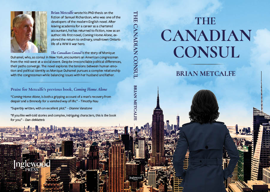 The Canadian Consul - Cover - March 26 2019 - Final.jpg