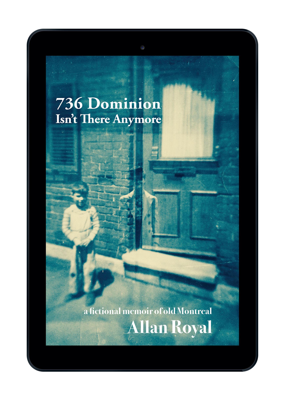 736 Dominion - Table Image.jpg