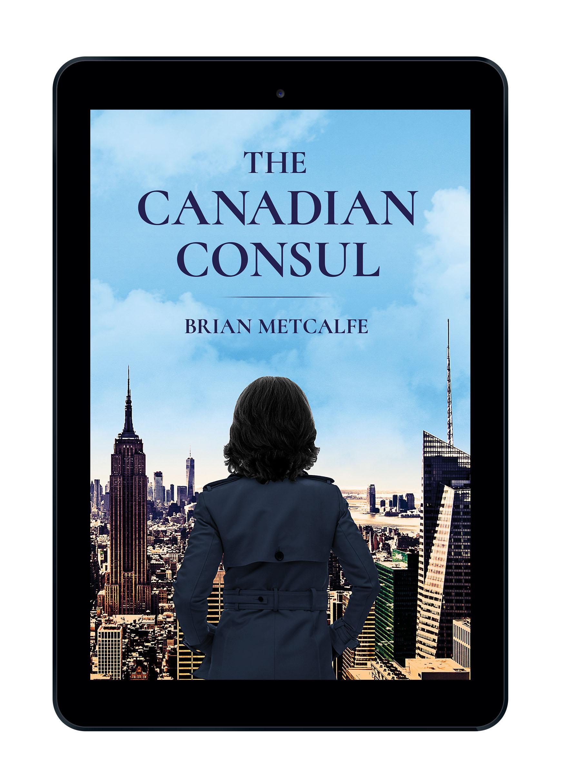 Canadian Consul - Table Image.jpg