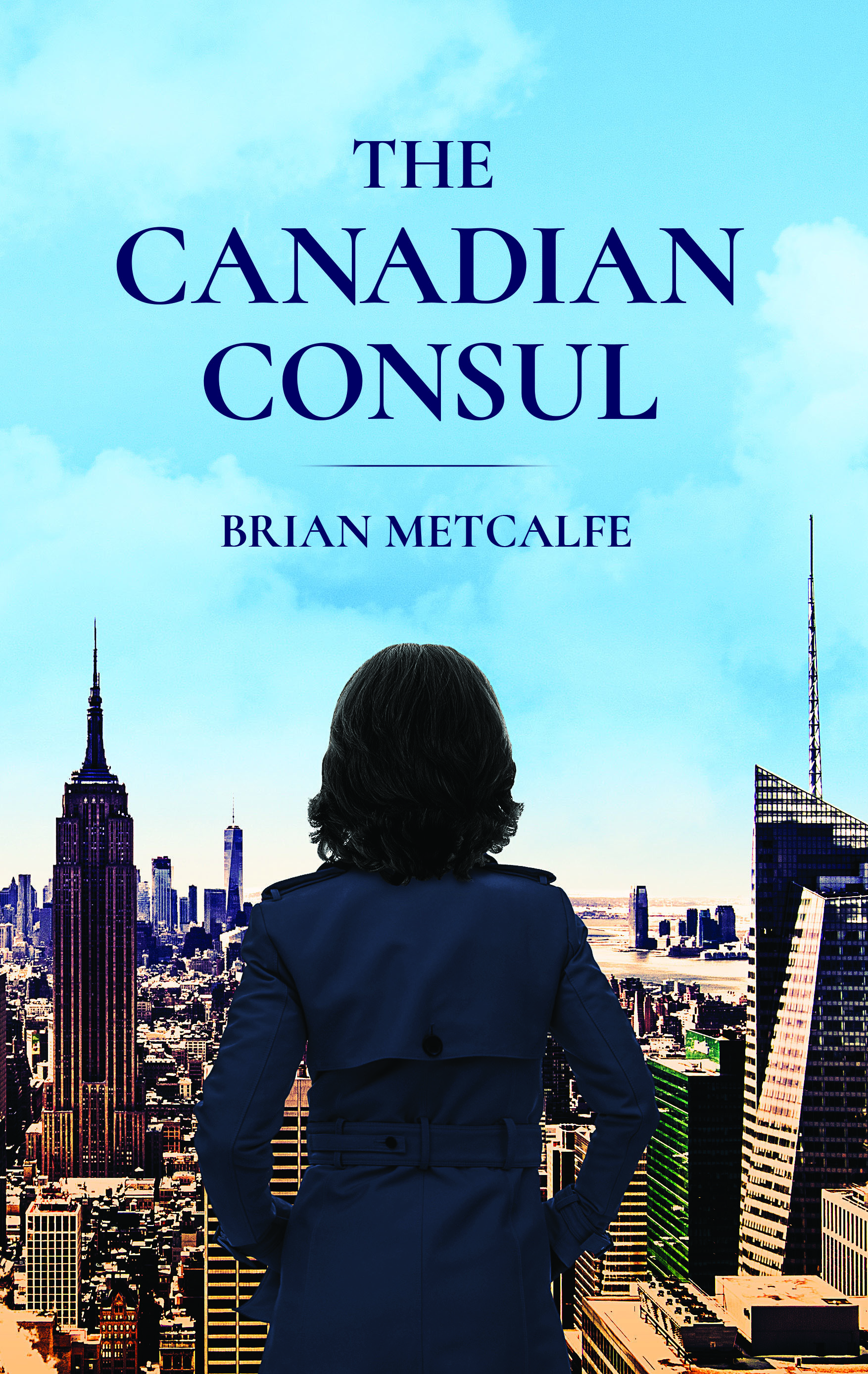 The Canadian Consul - Front Cover for website.jpg