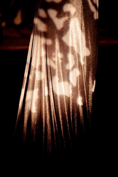 Autumn Spectre. Misha Penton, soprano, concept, director; with singers: Alison Greene, Michael Walsh, Lisa Borik. Dancer, Toni Valle. Piano, Stephen W. Jones. Photo. E. Melear.