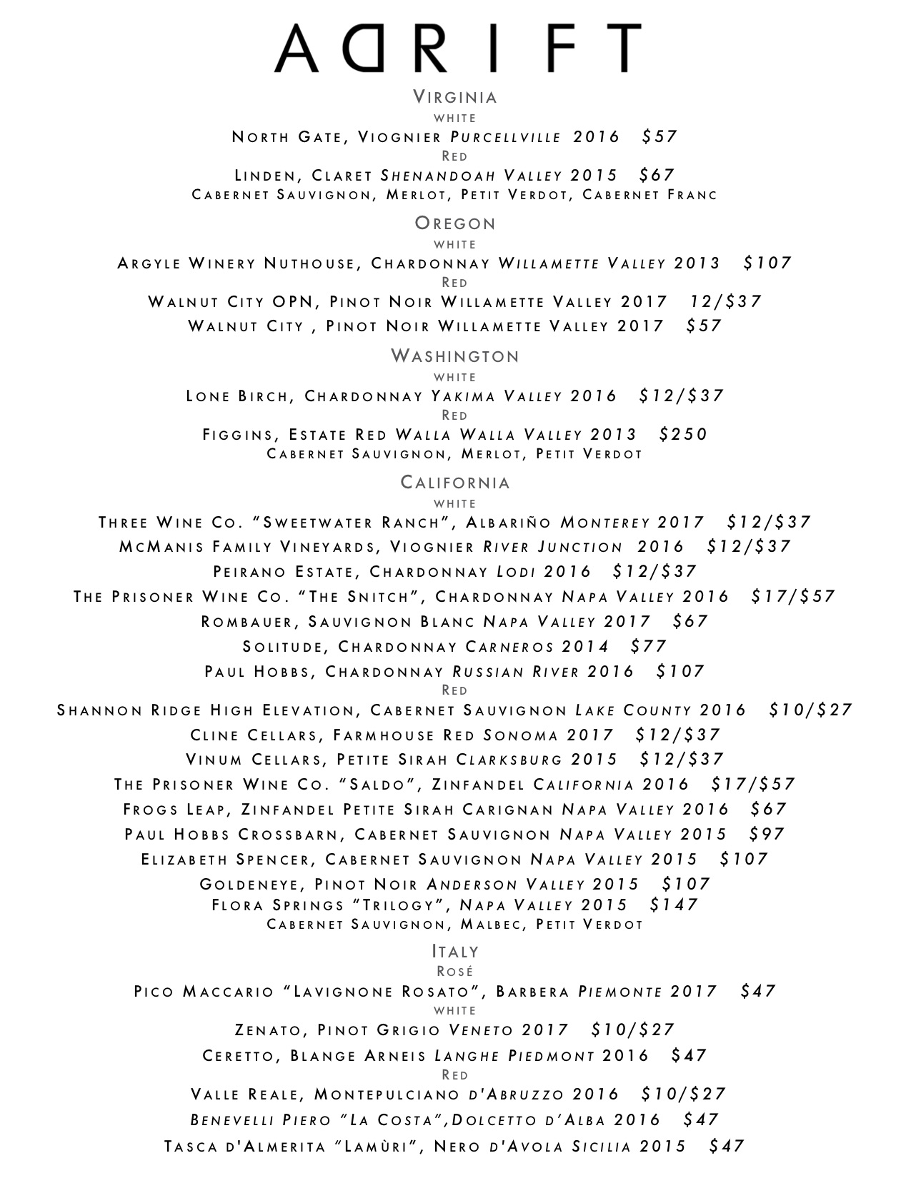 Wine List New Sept.jpg