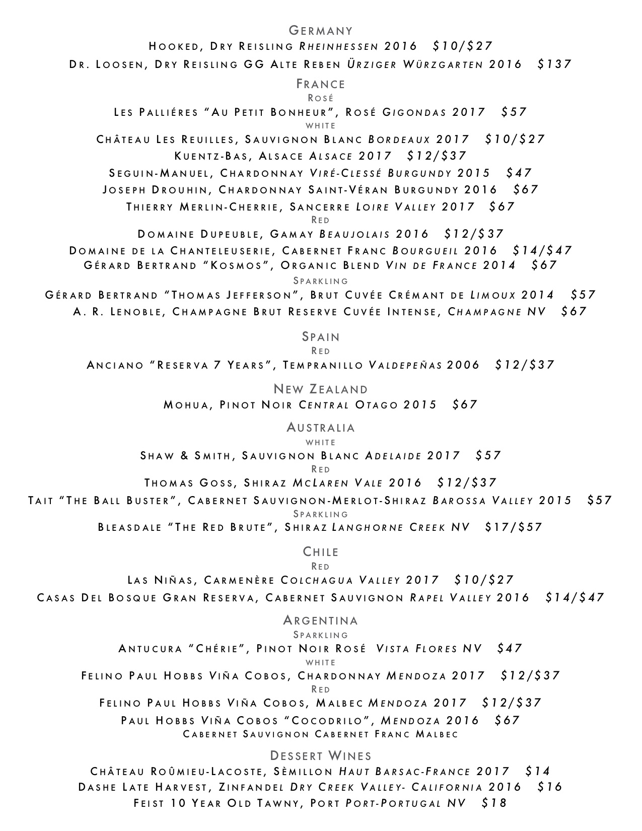 Wine List New Sept.2.jpg