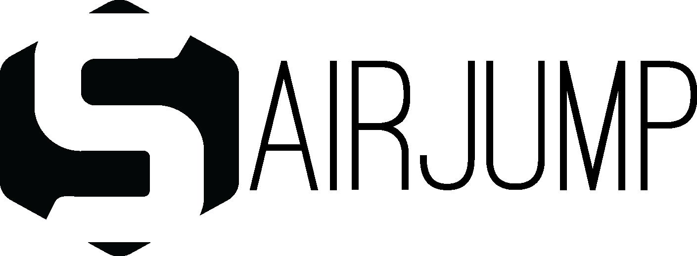 Salus.Airjump.png