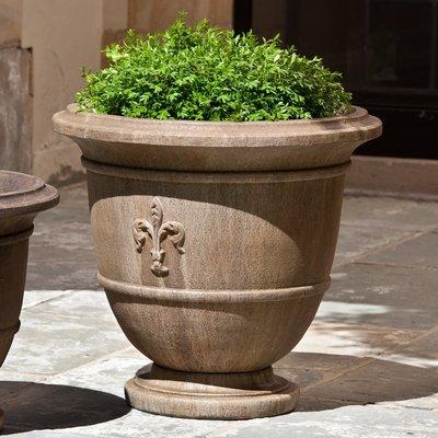 container urn garden.jpg
