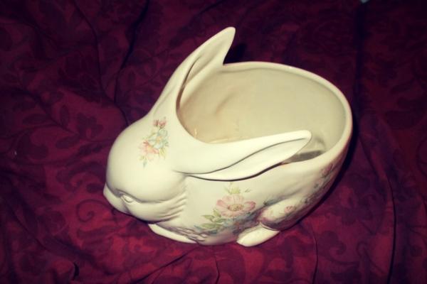 rabbit planter.jpg