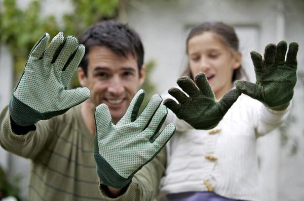 gardening gloves size.jpg