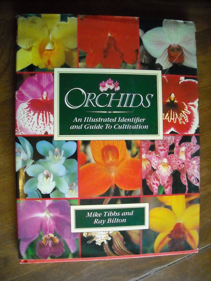 orchids an illustrated identifier and guide to cultivation mike tibbs.jpg