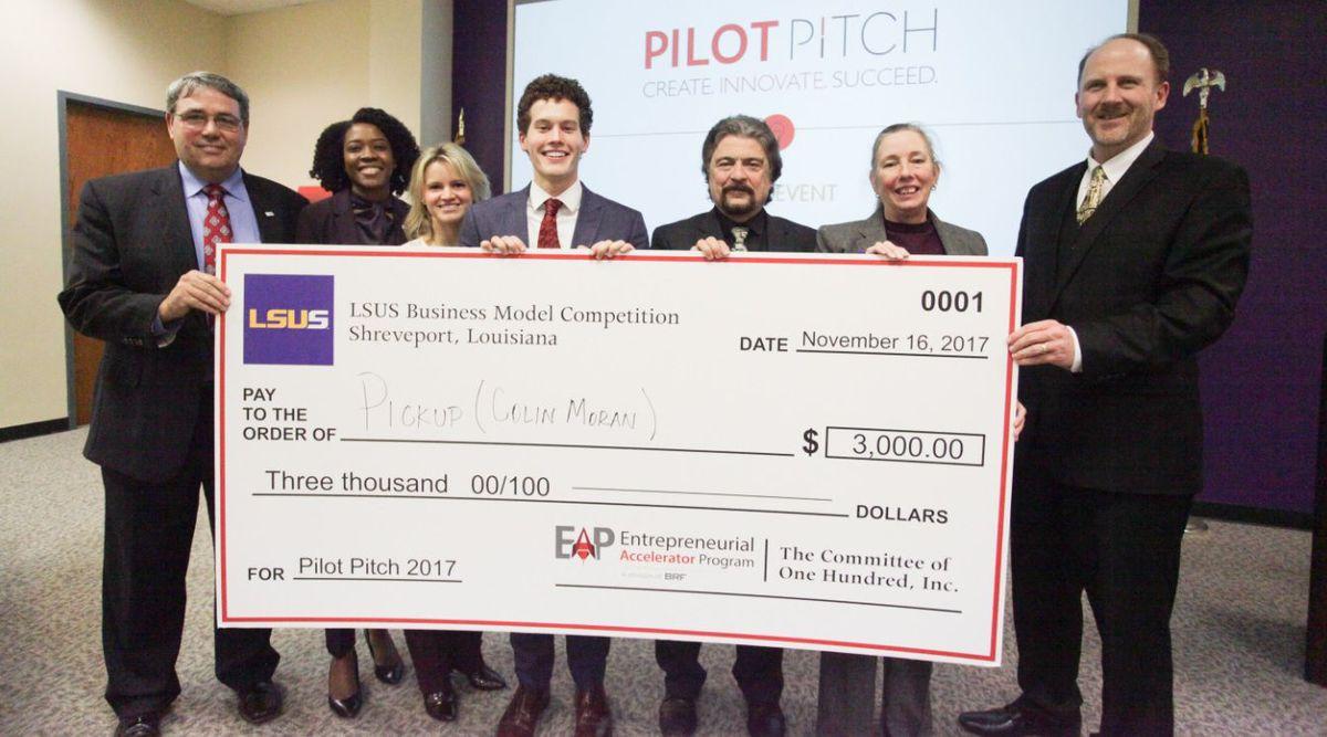 Pilot Pitch Winner.jpg