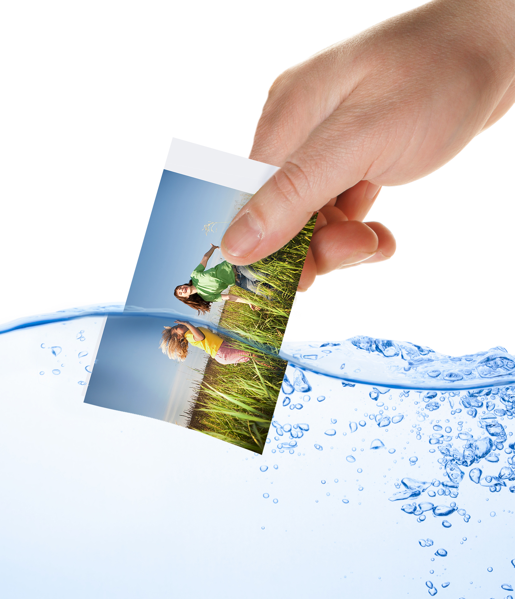 hand holding photo water fina-1.jpg