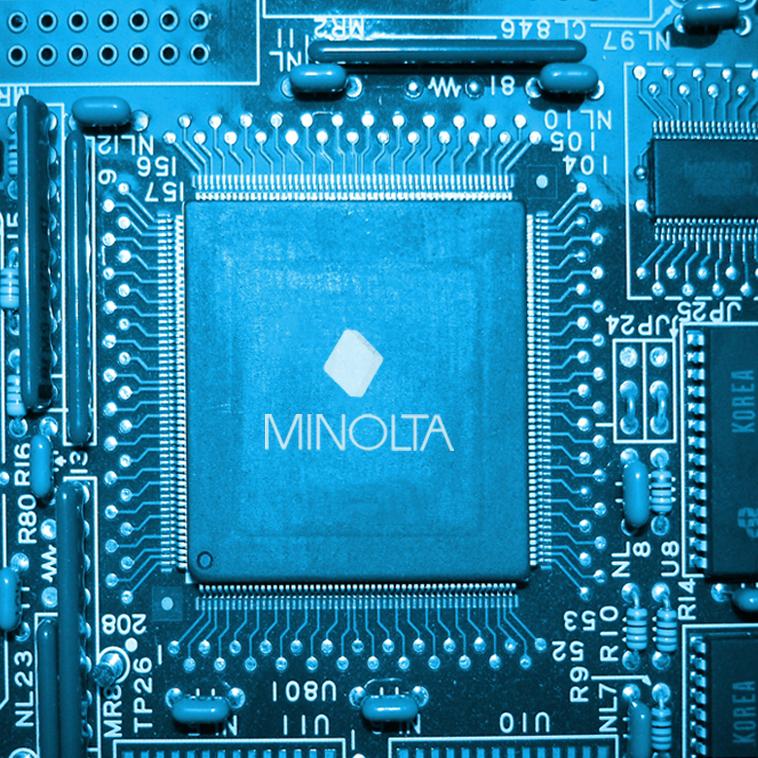 Minolta_PCB.jpg