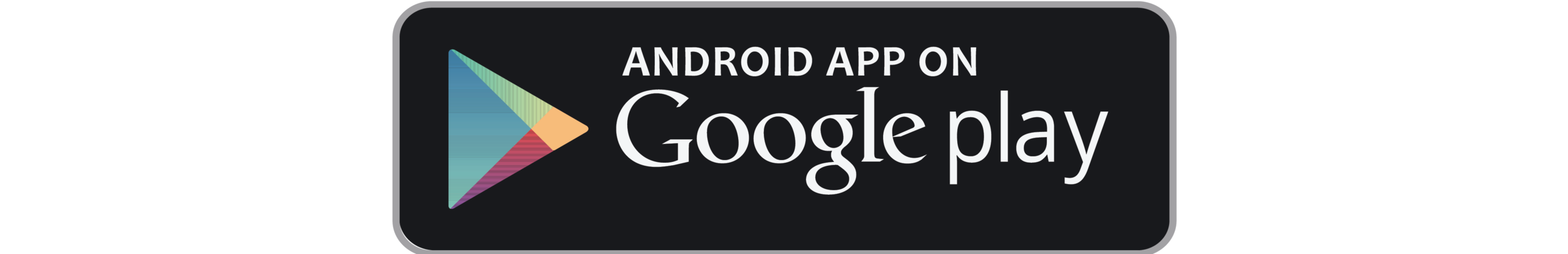 Google_Play_Store_Button_500px-01-01.png