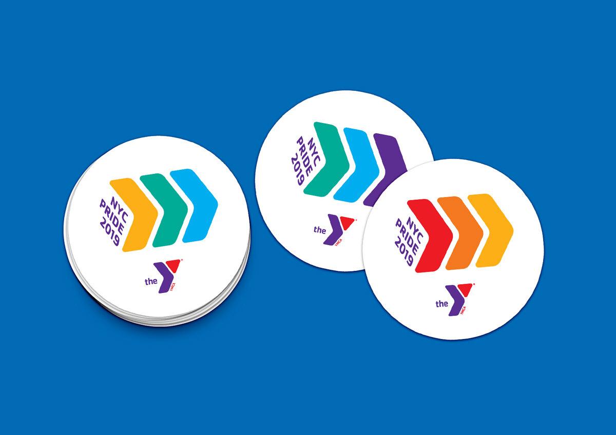 Y_Pride_stickers.jpg