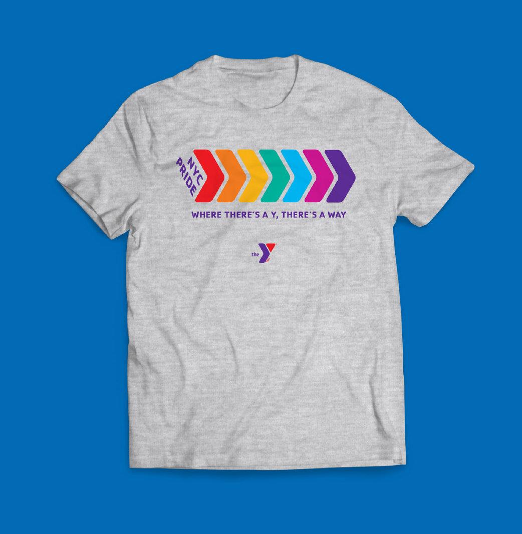 Y_Shirt__Front.jpg