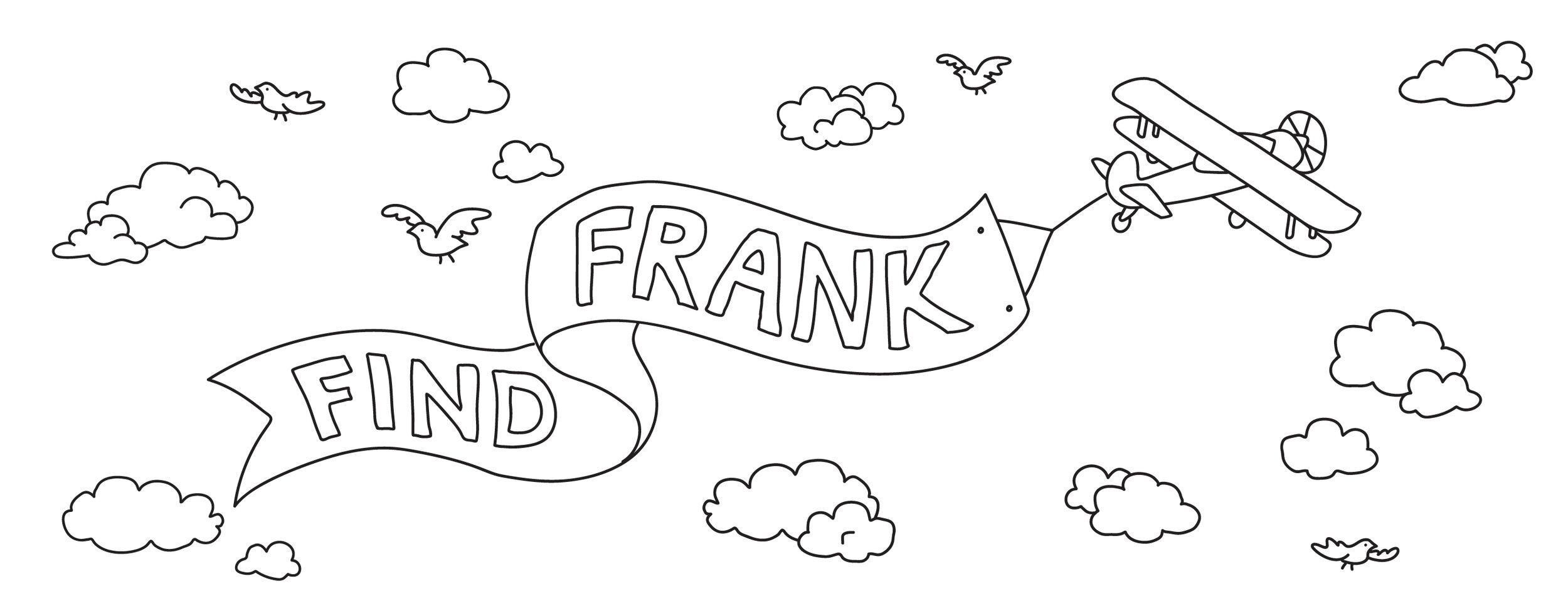 FindFrank-Highlights_Header.jpg