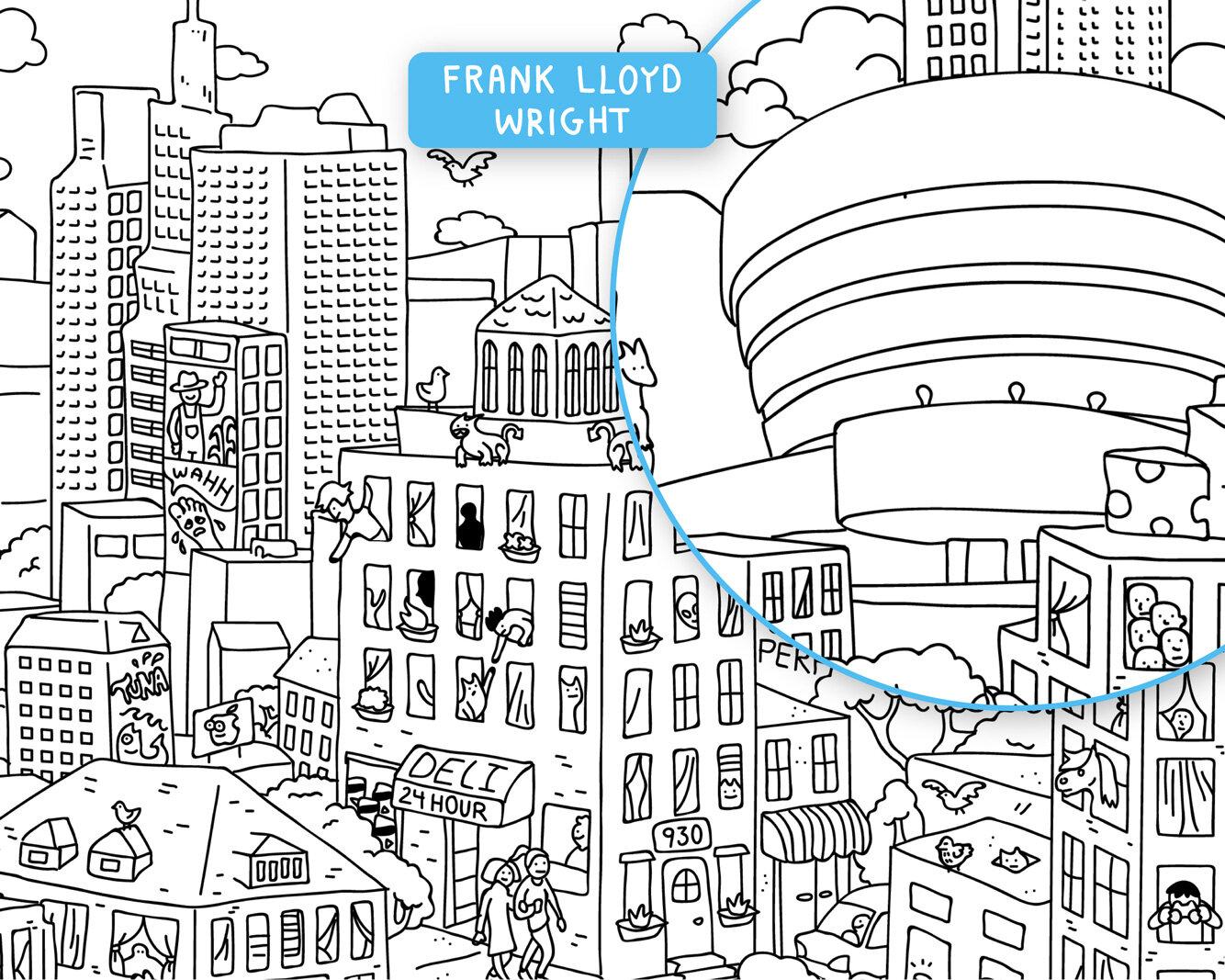 FindFrank-Highlights_FrankLLoydWright.jpg