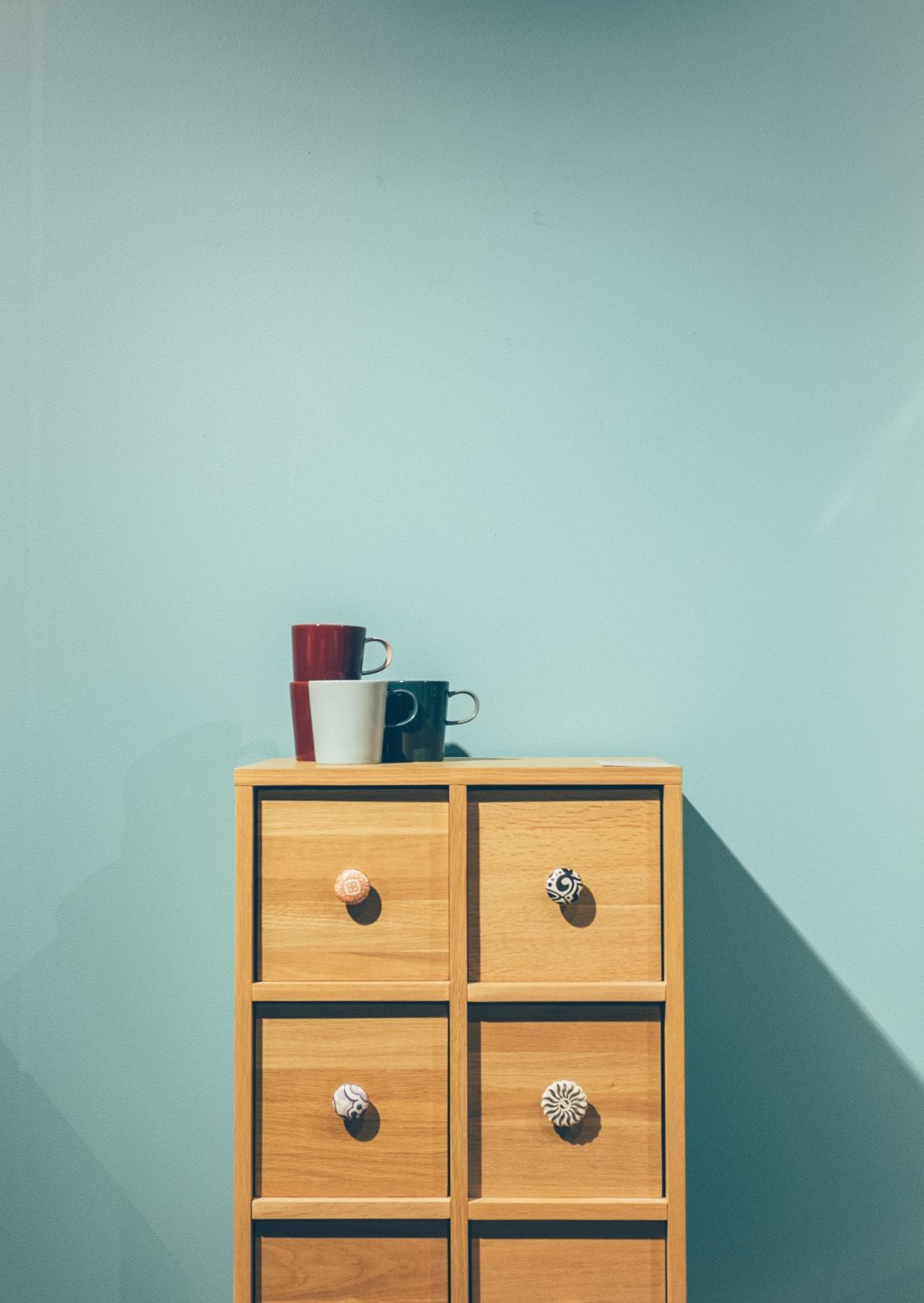 cabinet-contemporary-design-279618.jpg