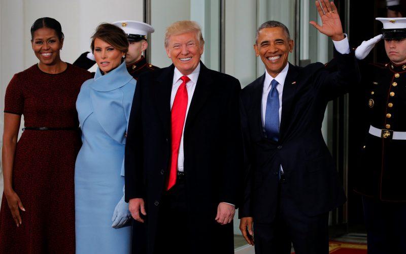 P23-Obama-800x500.jpg