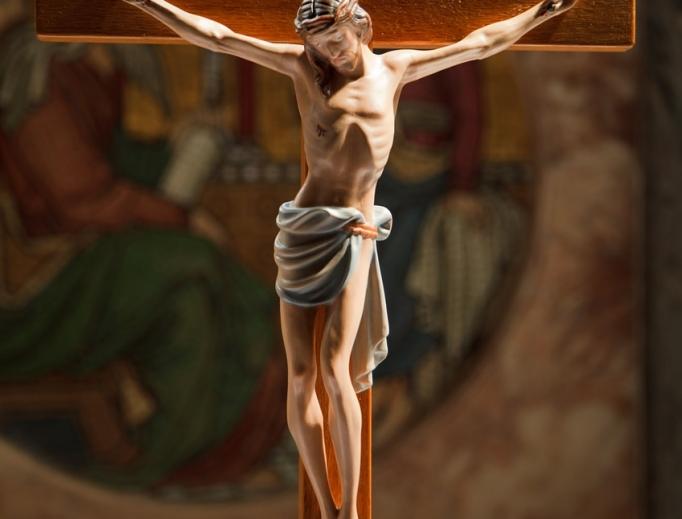 catholic-2897_1280_pixabay.jpg