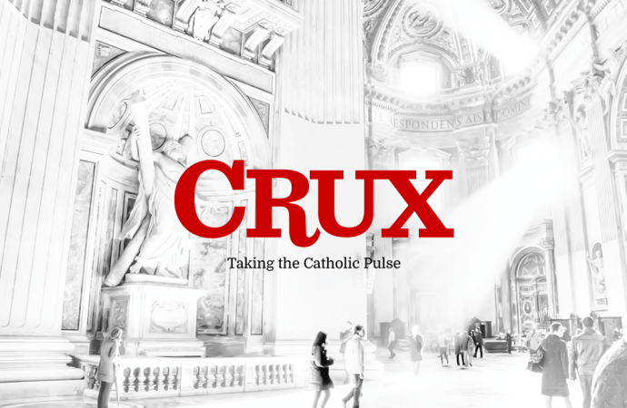 Crux_Feature-14-690x450.png