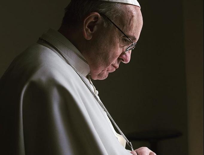 Pope_Francis_Franciscus_Instagram.jpg
