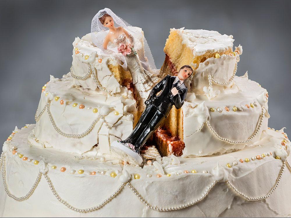 wedding_cake_divorce.jpg