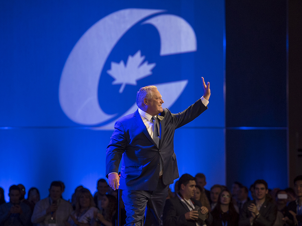 conservative_convention_sheer_20180823-1.jpg