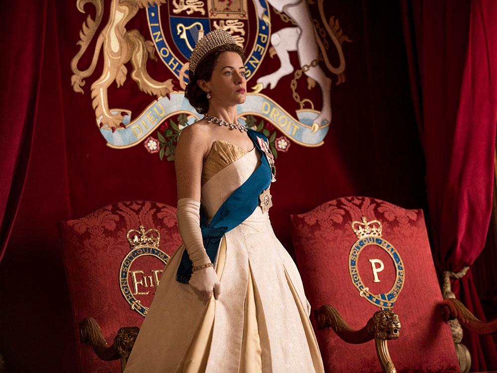 the_crown.jpg