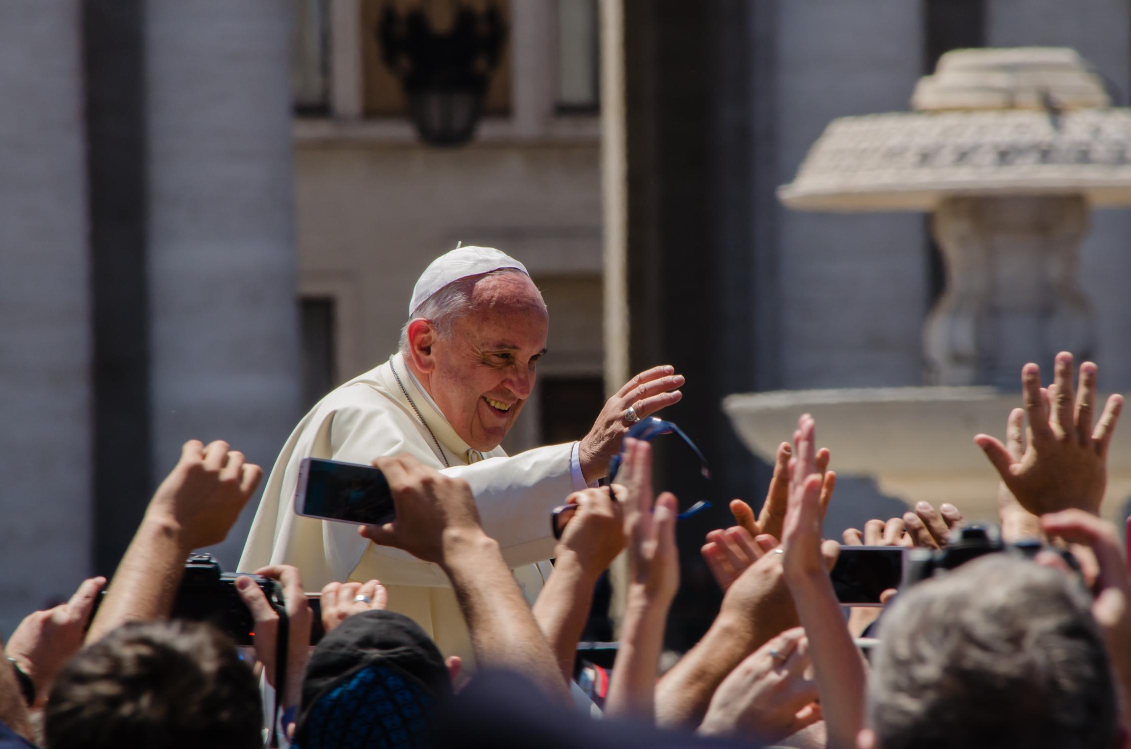 Pope_Francis_Photo_2.jpg