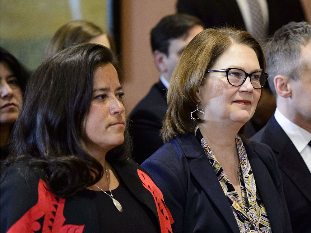 jane_philpott_and_jody_wilson-raybould.jpg