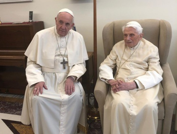 Pope_Francis_and_Benedict_2019.jpg