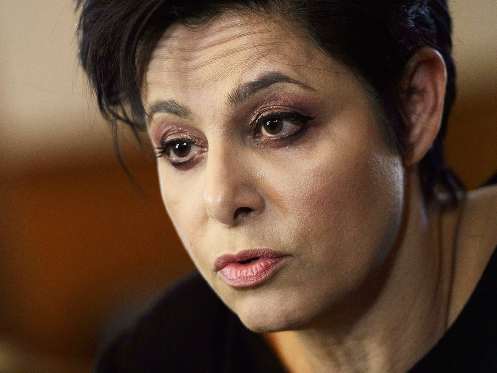 marie-henein-1-1.png