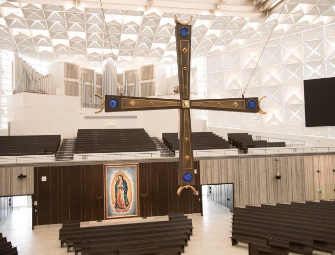 Christ_Cathedral_cross.jpg