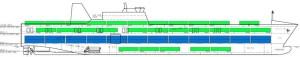 AMH-Large-RoRo-21-300x57.jpg