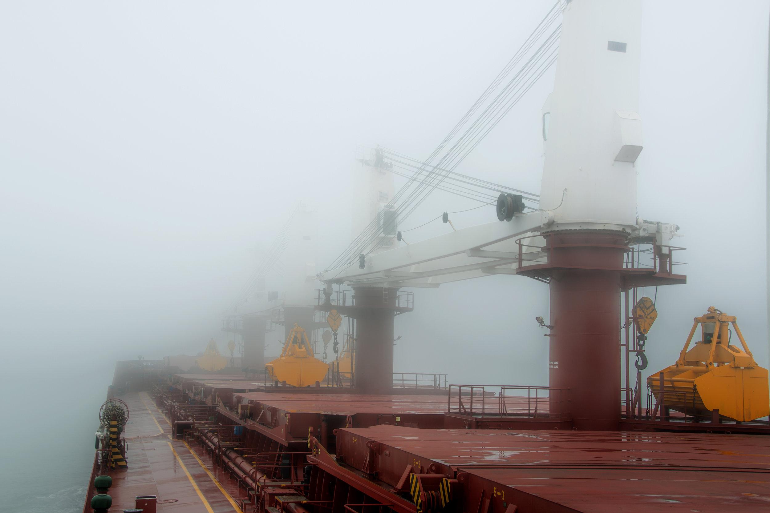dreamstime_xxl_63434445 Bulk Carrier Fog.jpg