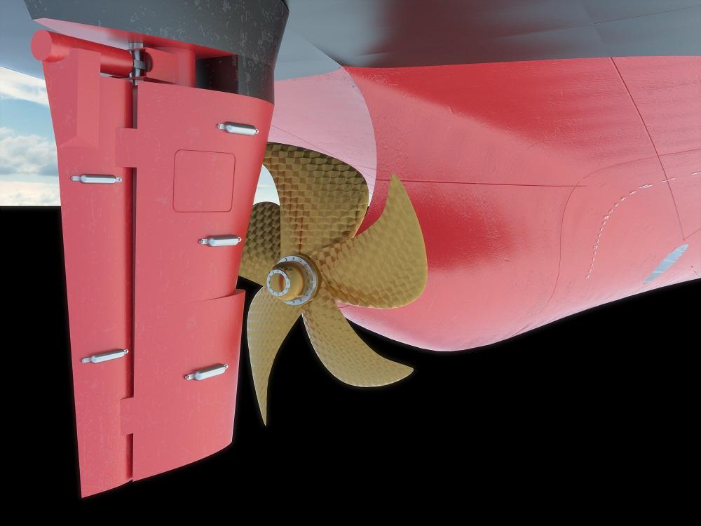 NSMV Model V12_7_6_Rudder And Propeller Detailed View.jpg