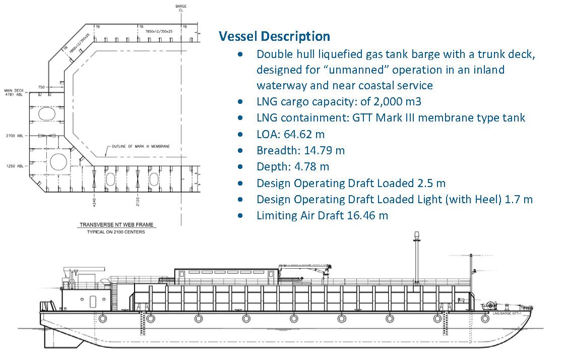 LNG Bunker Barge.jpg